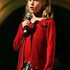 20111215 - Christmas Concert (63 of 231)