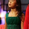 20111215 - Christmas Concert (71 of 231)