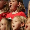 20111215 - Christmas Concert (47 of 231)