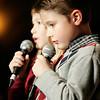 20111215 - Christmas Concert (151 of 231)