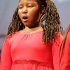 20111215 - Christmas Concert (73 of 231)