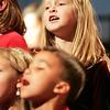 20111215 - Christmas Concert (48 of 231)