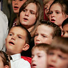 20111215 - Christmas Concert (144 of 231)