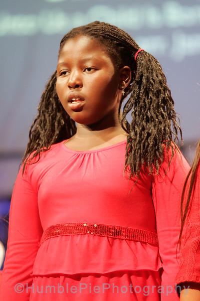20111215 - Christmas Concert (72 of 231)