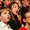 20111215 - Christmas Concert (201 of 231)
