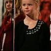 20111215 - Christmas Concert (92 of 231)