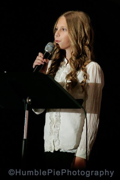 20111215 - Christmas Concert (120 of 231)