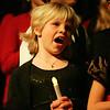 20111215 - Christmas Concert (210 of 231)