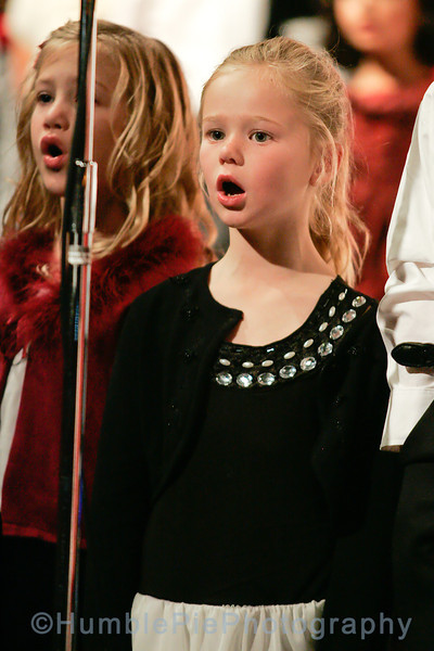 20111215 - Christmas Concert (150 of 231)