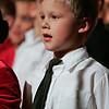 20111215 - Christmas Concert (97 of 231)