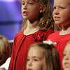 20111215 - Christmas Concert (46 of 231)