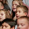 20111215 - Christmas Concert (147 of 231)