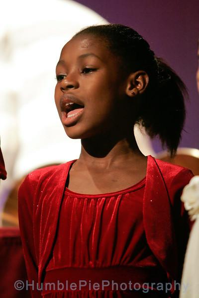 20111215 - Christmas Concert (77 of 231)