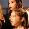 20111215 - Christmas Concert (49 of 231)