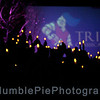 20111215 - Christmas Concert (215 of 231)