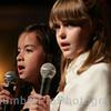 20111215 - Christmas Concert (57 of 231)