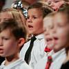 20111215 - Christmas Concert (161 of 231)