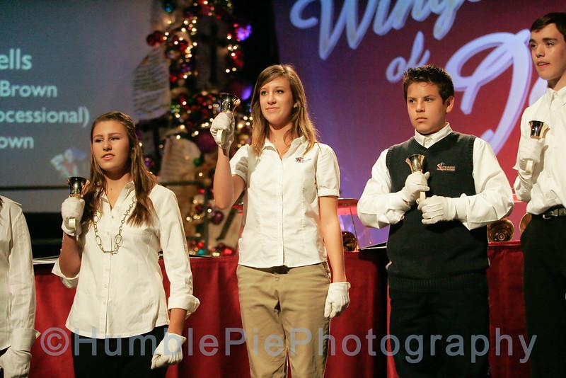 20111215 - Christmas Concert (13 of 231)