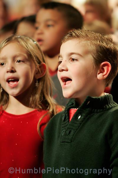 20111215 - Christmas Concert (172 of 231)