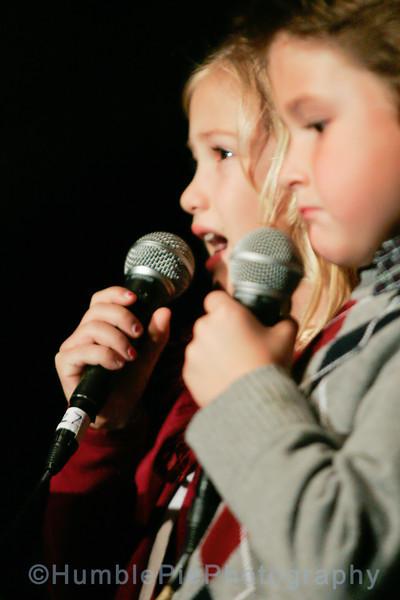 20111215 - Christmas Concert (153 of 231)