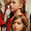 20111215 - Christmas Concert (124 of 231)