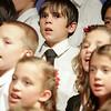 20111215 - Christmas Concert (158 of 231)