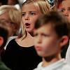 20111215 - Christmas Concert (162 of 231)