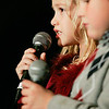 20111215 - Christmas Concert (154 of 231)