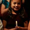 20111215 - Christmas Concert (206 of 231)