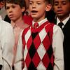20111215 - Christmas Concert (189 of 231)