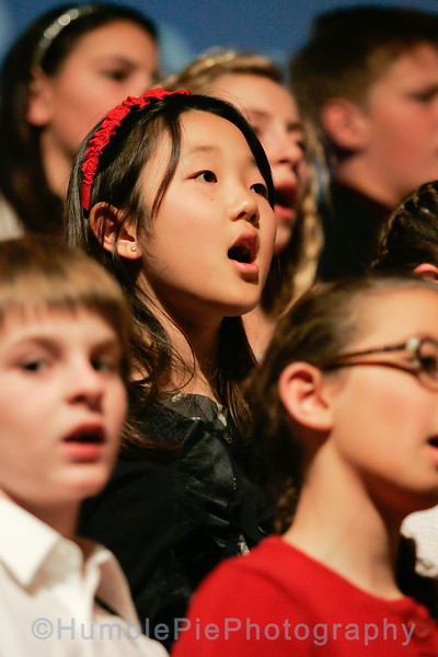 20111215 - Christmas Concert (200 of 231)