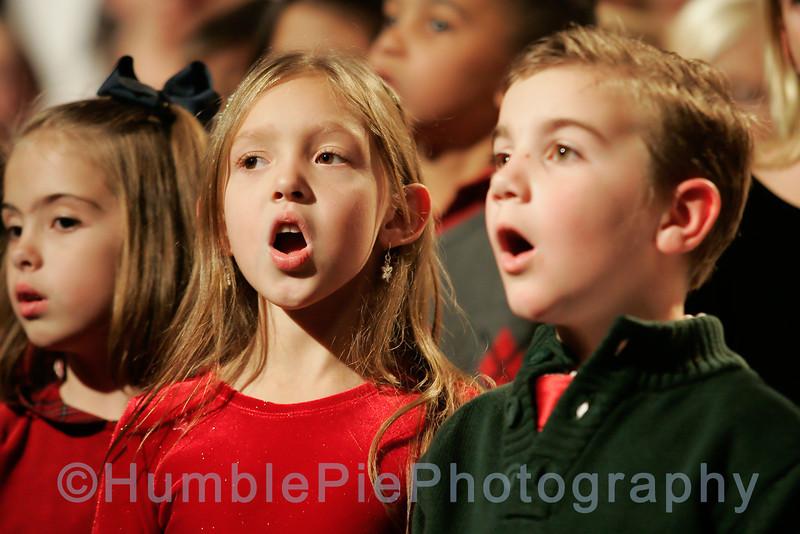 20111215 - Christmas Concert (173 of 231)