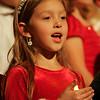 20111215 - Christmas Concert (213 of 231)