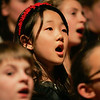 20111215 - Christmas Concert (199 of 231)