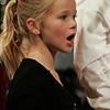 20111215 - Christmas Concert (218 of 231)