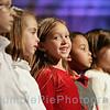 20111215 - Christmas Concert (24 of 231)