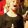 20111215 - Christmas Concert (214 of 231)