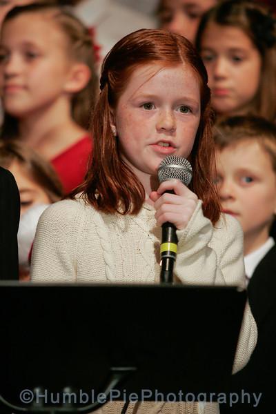 20111215 - Christmas Concert (136 of 231)