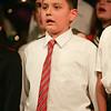 20111215 - Christmas Concert (181 of 231)