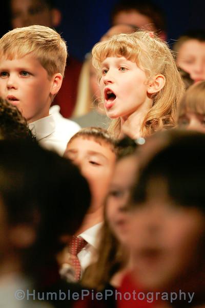 20111215 - Christmas Concert (111 of 231)