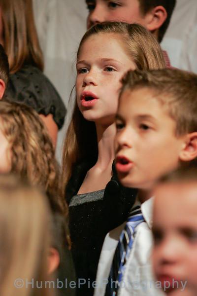 20111215 - Christmas Concert (128 of 231)