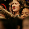 20111215 - Christmas Concert (112 of 231)
