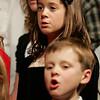 20111215 - Christmas Concert (123 of 231)