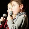 20111215 - Christmas Concert (152 of 231)