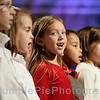 20111215 - Christmas Concert (23 of 231)