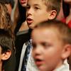 20111215 - Christmas Concert (126 of 231)
