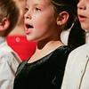 20111215 - Christmas Concert (105 of 231)