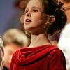 20111215 - Christmas Concert (80 of 231)