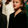 20111215 - Christmas Concert (115 of 231)