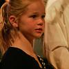 20111215 - Christmas Concert (212 of 231)